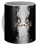 The Bellydancers Coffee Mug