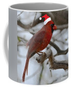 The Best Of The Season.. Coffee Mug