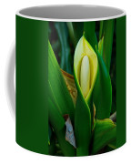The Big Bloom Coffee Mug
