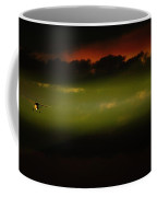 The Big Picture Coffee Mug