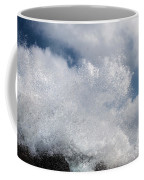 The Big Splash Coffee Mug