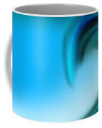 The Big Wave Of Hawaii 2 Coffee Mug