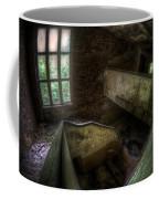 The Big Window Coffee Mug