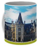 The Biltmore Estate Coffee Mug