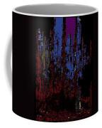 The Binge Coffee Mug