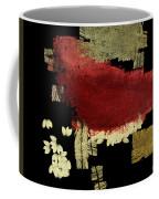 The Bird - V09a01a Coffee Mug