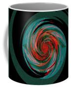 The Black Hole That Is The Big Skip Coffee Mug