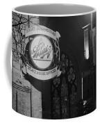 The Blatz Coffee Mug