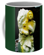 The Bliss Coffee Mug