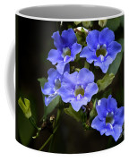 The Blues Coffee Mug