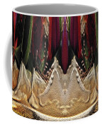 The Bouquet Unleashed 17 Coffee Mug