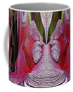 The Bouquet Unleashed 26 Coffee Mug