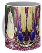 The Bouquet Unleashed 35 Coffee Mug