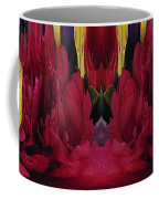 The Bouquet Unleashed 91 Coffee Mug