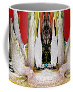 The Bouquet Unleashed 92 Coffee Mug