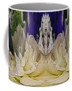 The Bouquet Unleashed 93 Coffee Mug