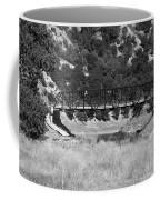 The Bridge 13 Coffee Mug