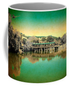 The Bridge 14 Coffee Mug