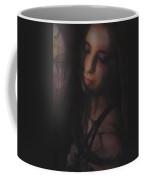 The Brightening  Coffee Mug