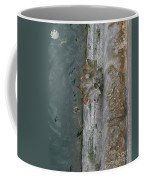 The Canal Water Coffee Mug