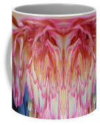 The Carnation Unleashed 3 Coffee Mug