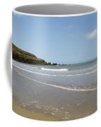 The Causeway Coffee Mug