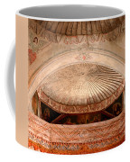 The Choir Loft Coffee Mug