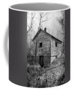 The Clevers  Coffee Mug