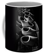 The Clog Shop Coffee Mug