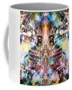 The Collective Coffee Mug
