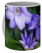 The Color Purple Coffee Mug