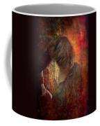 The Colors Of Love Coffee Mug