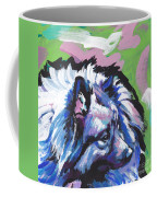 The Cool Kesha Coffee Mug