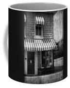 The Corner Deli Coffee Mug