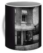 The Corner Deli Coffee Mug