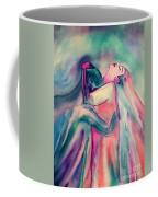 The Couple Image 4 Coffee Mug