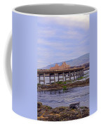 The Dalles 2013 Coffee Mug