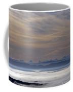The Dawn Coffee Mug