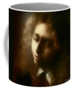 The Daydream Coffee Mug