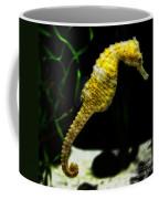 The Derby Coffee Mug