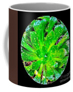 The Dew No.12 Coffee Mug