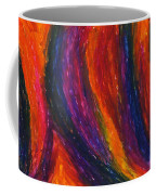 The Divine Fire Coffee Mug
