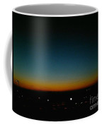 The Dome Effect Coffee Mug