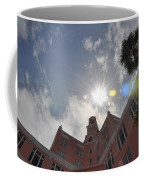 The Don Cesear Hotel Coffee Mug