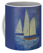 The Doreen Coffee Mug