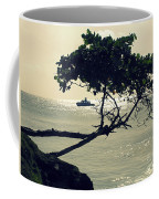 The Dream Still Alive Coffee Mug