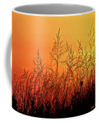 The Dunes Coffee Mug