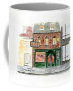 The Ear Inn Coffee Mug