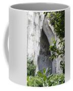 The Ear Of Dionysius Coffee Mug