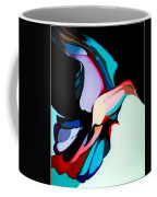 The Early Bird Coffee Mug